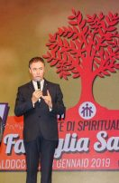 Jornadas de la Familia Salesiana