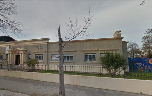 """Colegio """"Ntra Sra de Luján"""""""