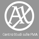 Centro Studi FMA