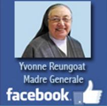 Yvonne Reungoat