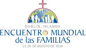 ENCUENTRO MUNDIAL DE LAS FAMILIAS