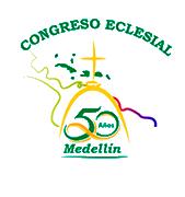 CONGRESO ECLESIAL Profecía, comunión y participación